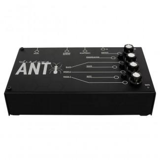 AMPLIFICADOR ASHDOWN PEDAL MOD. ANT-200