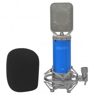 MICROFONO PROEL VOCAL MOD. C14