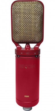 MICROFONO PROEL VOCAL MOD. RM8