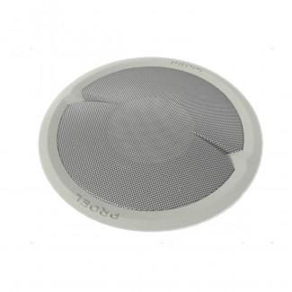BAFLE PROEL PLAFON  MOD. X50CT