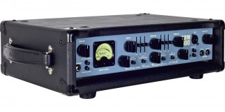 AMPLIFICADOR ASHDOWN P/BAJO ABM-600-EVO