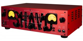 AMPLIFICADOR ASHDOWN P/BAJO MOD. HEAD-22