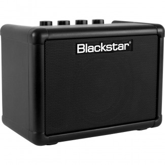COMBO BLACKSTAR P/GUITARRA FLY-3