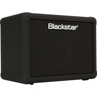 COMBO BLACKSTAR P/GUIT. FLY-3 BLUETOOTH