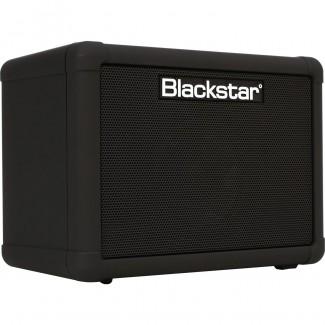 COMBO BLACKSTAR P/GUIT. FLY-3 BLUETOOTH