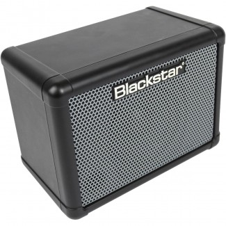 COMBO BLACKSTAR P/BAJO FLY-BASS