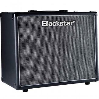 BAFLE BLACKSTAR P/GUIT. HT-112OC MKII