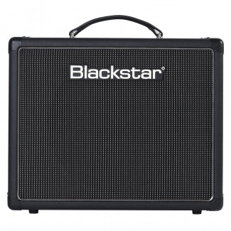 COMBO BLACKSTAR P/GUITARRA HT-5R