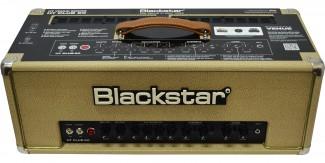 AMPLIFICADOR BLACKSTAR P/GTR HTCLUB50H B