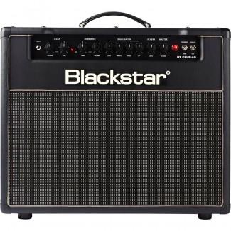 COMBO BLACKSTAR P/GUITARRA HT-CLUB 40