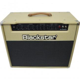 COMBO BLACKSTAR P/GUITARRA HT-CLUB 40 BR