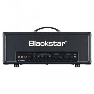 AMPLIFICADOR BLACKSTAR P/GUIT.HT-CLUB50H