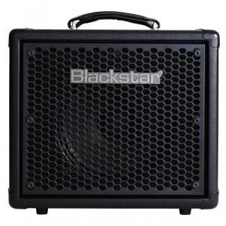 COMBO BLACKSTAR P/GUITARRA HT-METAL-1