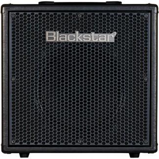 BAFLE BLACKSTAR P/GUITARRA HT-METAL-112