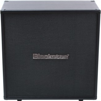 BAFLE BLACKSTAR P/GUITARRA HT-METAL-412B