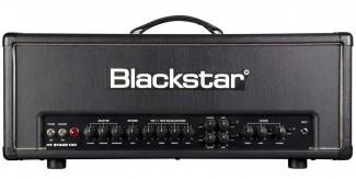 AMPLIFICADOR BLACKSTAR P/GUIT.HTSTAGE100