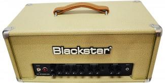 AMPLIFICADOR BLACKSTAR P/GTR HT STU20H B