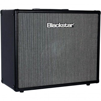 BAFLE BLACKSTAR P/GUITARRA HTV2-112