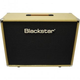 BAFLE BLACKSTAR P/GUITARRA HTV-212 BRONC