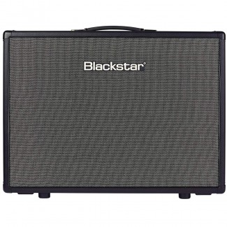 BAFLE BLACKSTAR P/GUITARRA HTV2-212