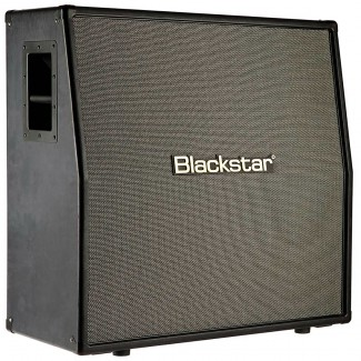 BAFLE BLACKSTAR P/GUITARRA HTV2-412A