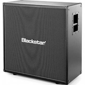 BAFLE BLACKSTAR P/GUITARRA HTV2-412B