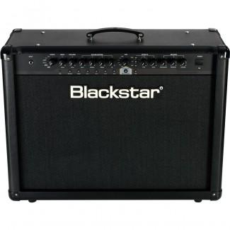 COMBO BLACKSTAR P/GUITARRA ID:260TVP