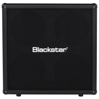 BAFLE BLACKSTAR P/GUITARRA ID:412B