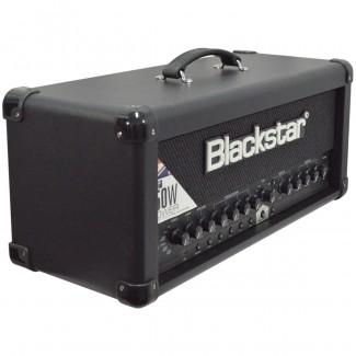 AMPLIFICADOR BLACKSTAR P/GUIT. ID:60HTVP
