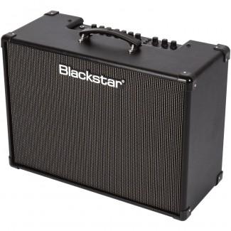 COMBO BLACKSTAR P/GUITARRA ID:CORE-100
