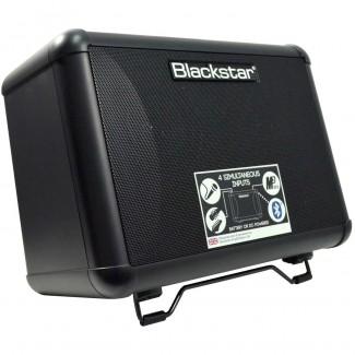 COMBO BLACKSTAR P/GUIT. SUPERFLYBTPCK