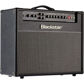 COMBO BLACKSTAR GTR HT STAGE 60 112 MKII