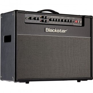 COMBO BLACKSTAR GTR HT STAGE 60 212 MKII