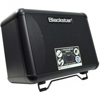 COMBO BLACKSTAR P/GUIT. MOD. SUPERFLYBT