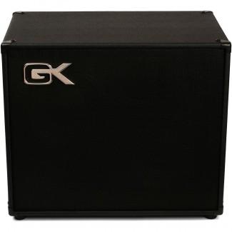 BAFLE GK P/BAJO MOD. CX210