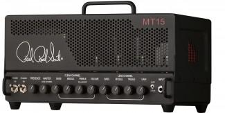 AMPLIFICADOR PRS P/GUIT. TREMONTI MT15