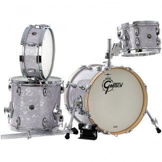 BATERIA GRETSCH S/STANDS BROOKLYN MICRO