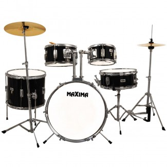 BATERIA MAXIMA JUNIOR   MJ-50 SET