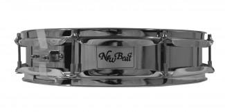 TAROLA NEW BEAT P/BATERIA NBS-1403