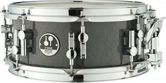 TAROLA SONOR P/BATERIA  AS12 1205 AD SDW