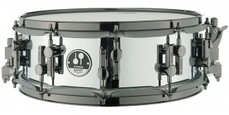 TAROLA SONOR P/BATERIA  AS12 1405 SB SDS