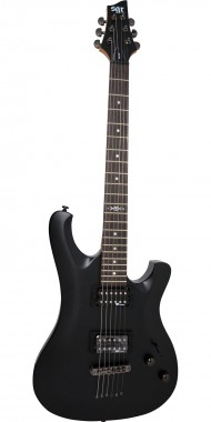 GUITARRA SGR BY SCHECTER 006