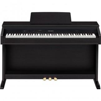 PIANO CASIO CELVIANO      AP-260BK