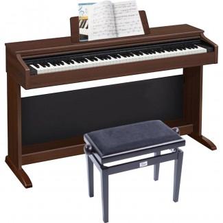 PIANO CASIO CELVIANO      AP-270BN