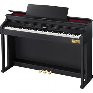 PIANO CASIO CELVIANO      AP-700