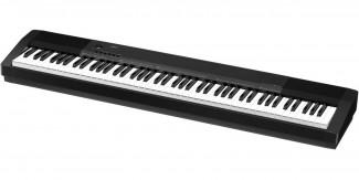 PIANO CASIO DIGITAL       CDP-135BK