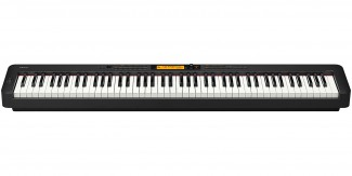 PIANO CASIO DIGITAL       CDP-S350