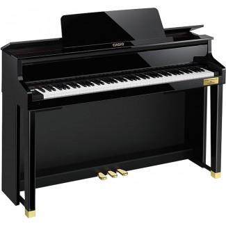 PIANO CASIO CELVIANO      GP-500