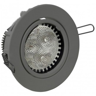 LAMPARA PROEL SPOT RGB MOD. PLLEDSC25