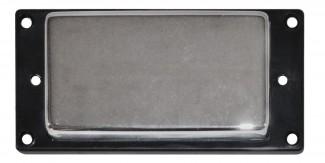 PASTILLA BELCAT P/GUIT. ELECT. BH-21/N